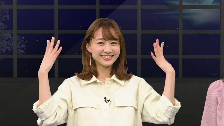 2019年02月02日高田秋の画像52枚目