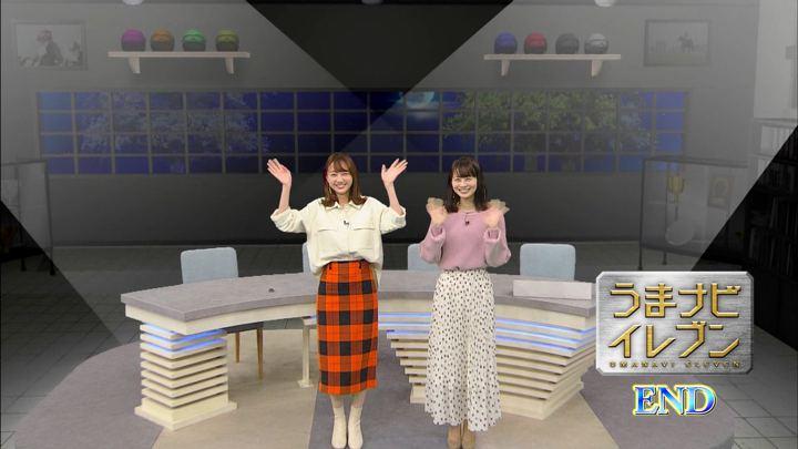 2019年02月02日高田秋の画像54枚目
