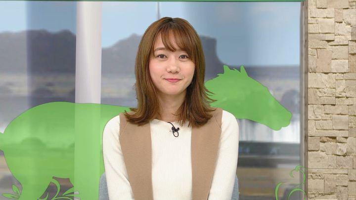 2019年02月09日高田秋の画像06枚目