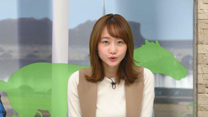 2019年02月09日高田秋の画像07枚目