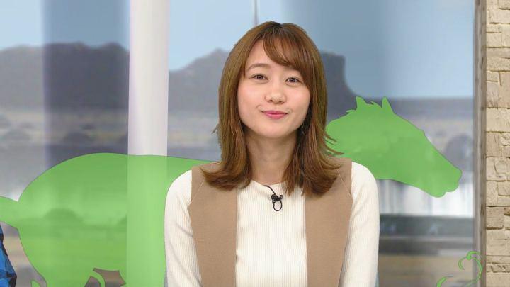 2019年02月09日高田秋の画像08枚目