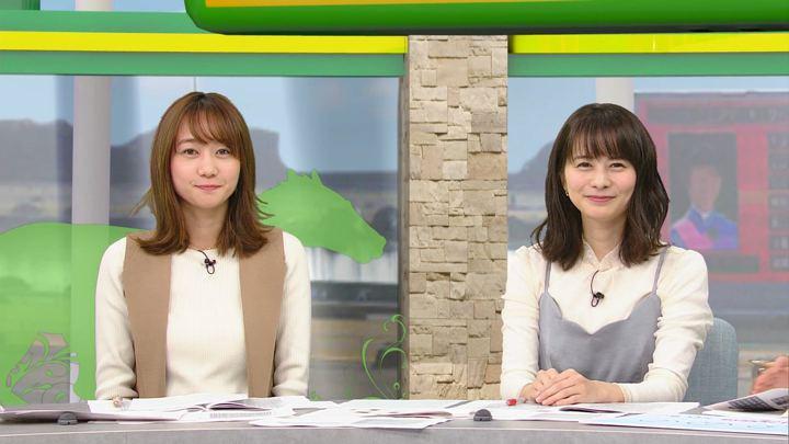 2019年02月09日高田秋の画像10枚目