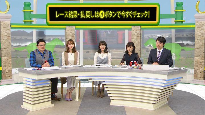 2019年02月09日高田秋の画像12枚目