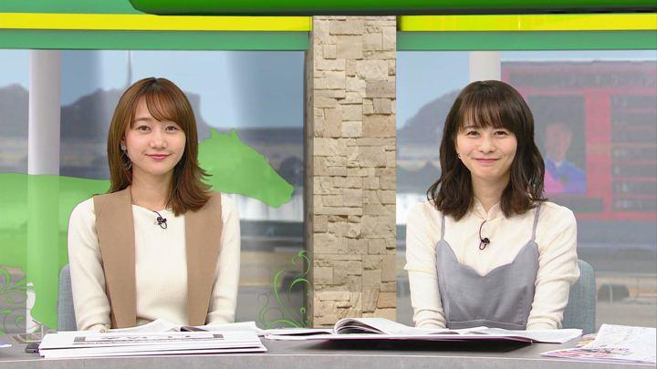 2019年02月09日高田秋の画像17枚目