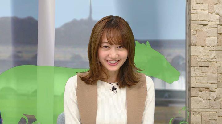 2019年02月09日高田秋の画像19枚目
