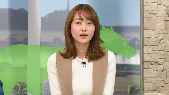 2019年02月09日高田秋の画像21枚目