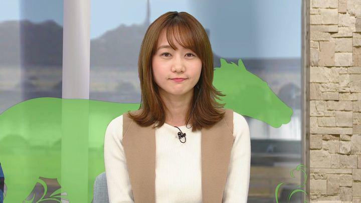 2019年02月09日高田秋の画像22枚目