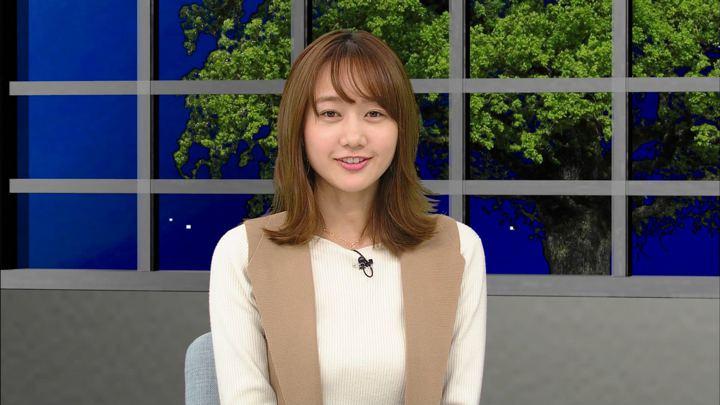 2019年02月09日高田秋の画像28枚目