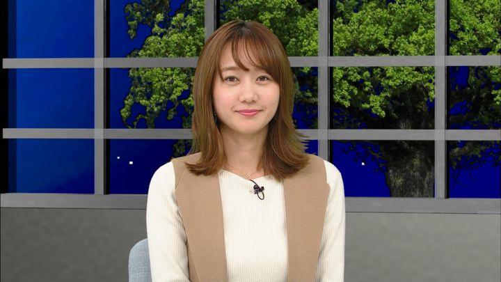 2019年02月09日高田秋の画像29枚目