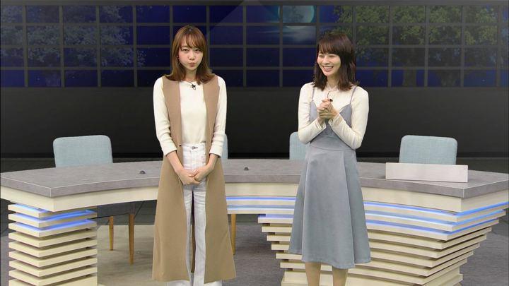 2019年02月09日高田秋の画像36枚目