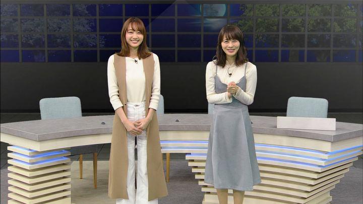 2019年02月09日高田秋の画像41枚目