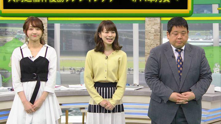 2019年02月16日高田秋の画像02枚目