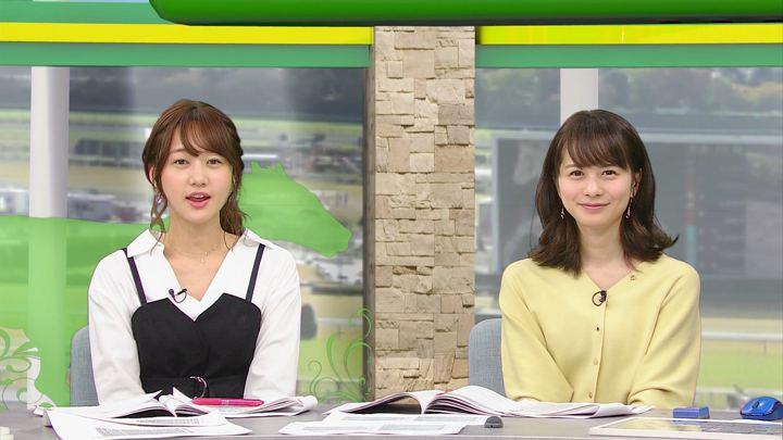 2019年02月16日高田秋の画像11枚目