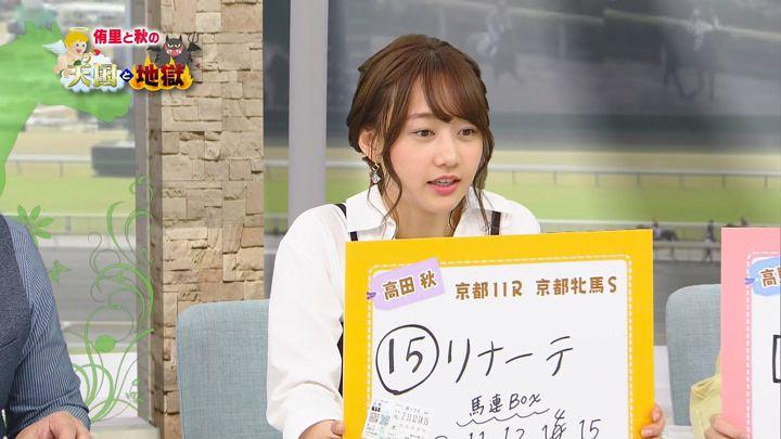 2019年02月16日高田秋の画像15枚目