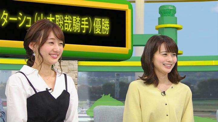 2019年02月16日高田秋の画像31枚目