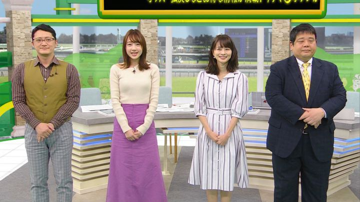 2019年03月02日高田秋の画像02枚目