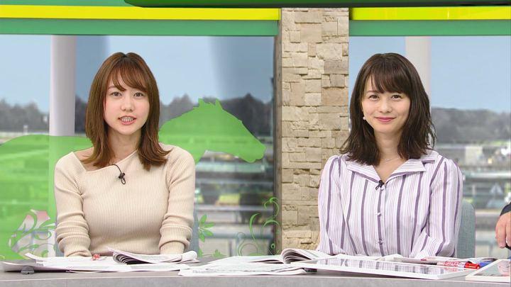 2019年03月02日高田秋の画像04枚目
