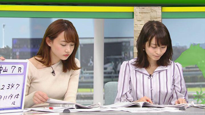 2019年03月02日高田秋の画像09枚目