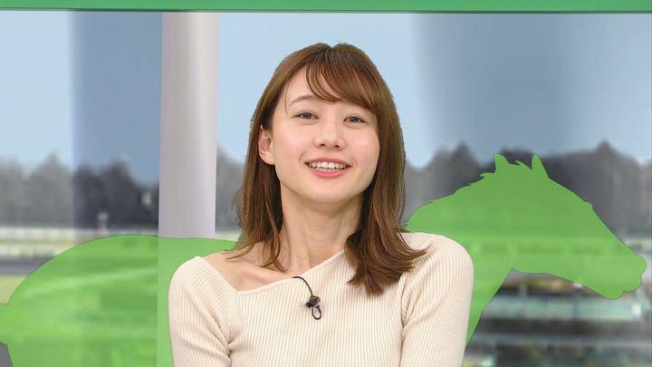 2019年03月02日高田秋の画像10枚目
