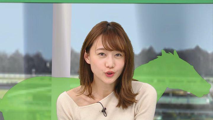 2019年03月02日高田秋の画像11枚目