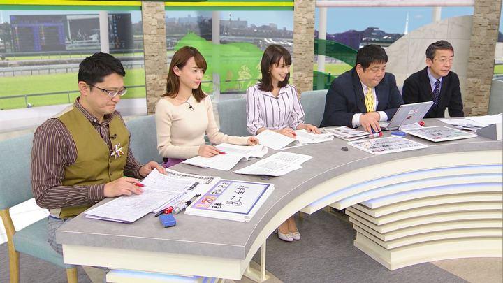 2019年03月02日高田秋の画像13枚目