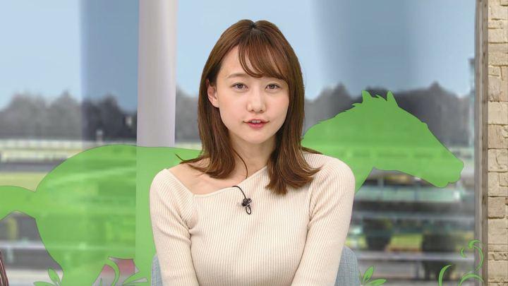 2019年03月02日高田秋の画像16枚目