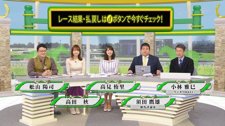 2019年03月02日高田秋の画像17枚目