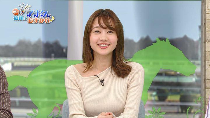 2019年03月02日高田秋の画像20枚目