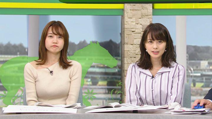 2019年03月02日高田秋の画像22枚目