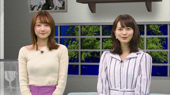 2019年03月02日高田秋の画像28枚目
