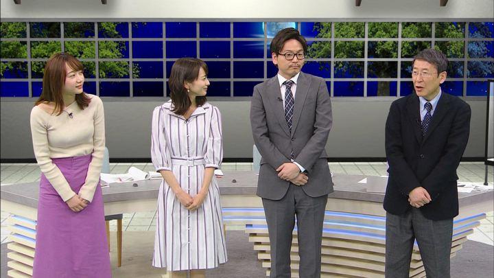 2019年03月02日高田秋の画像29枚目