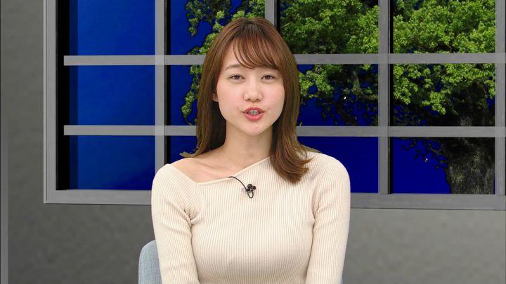 2019年03月02日高田秋の画像32枚目