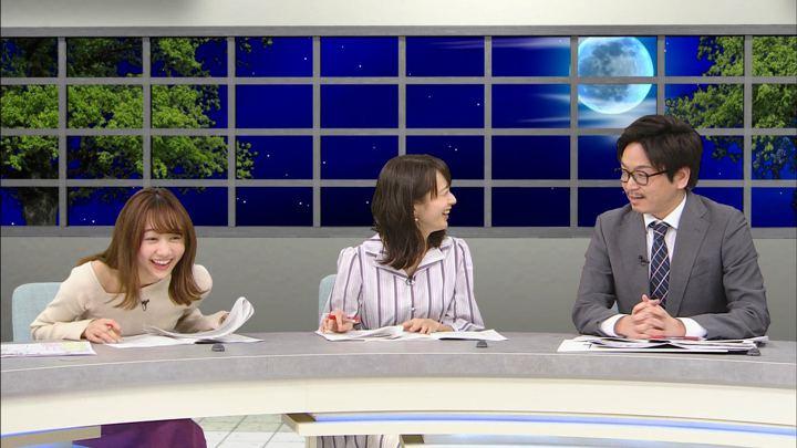 2019年03月02日高田秋の画像35枚目