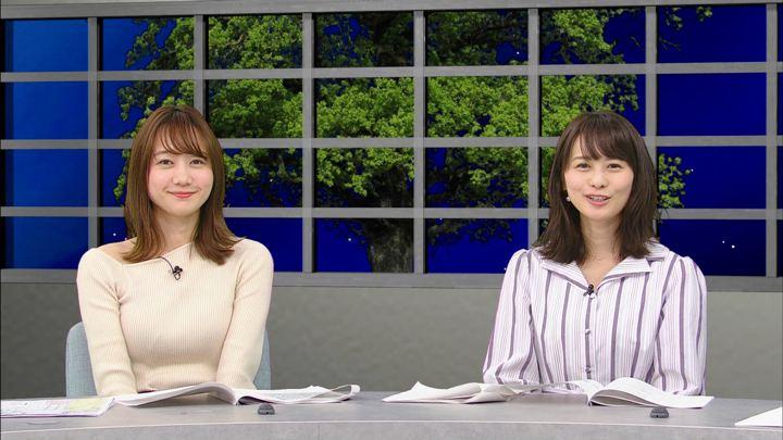 2019年03月02日高田秋の画像36枚目