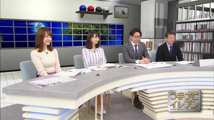 2019年03月02日高田秋の画像37枚目