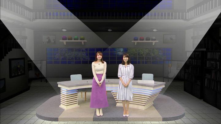 2019年03月02日高田秋の画像38枚目