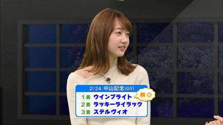 2019年03月02日高田秋の画像39枚目