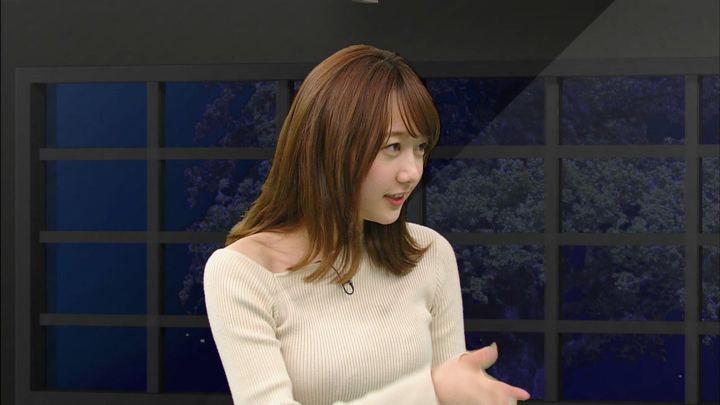 2019年03月02日高田秋の画像42枚目
