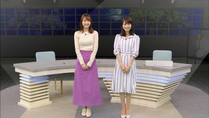 2019年03月02日高田秋の画像43枚目
