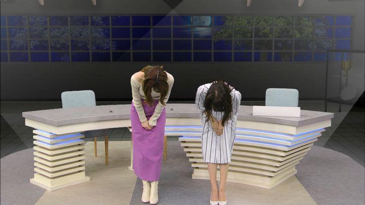2019年03月02日高田秋の画像44枚目