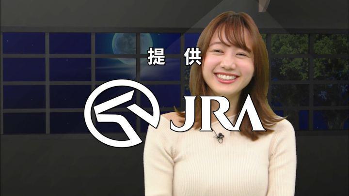 2019年03月02日高田秋の画像45枚目