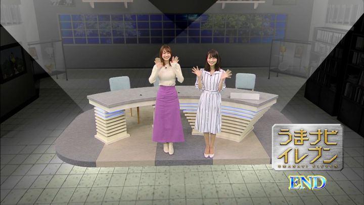 2019年03月02日高田秋の画像46枚目