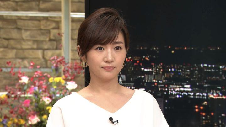 高島彩 サタデーステーション (2018年10月20日放送 22枚)