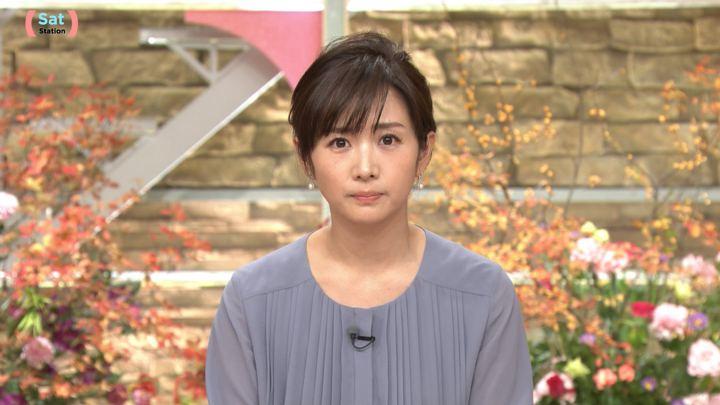 2018年12月01日高島彩の画像08枚目