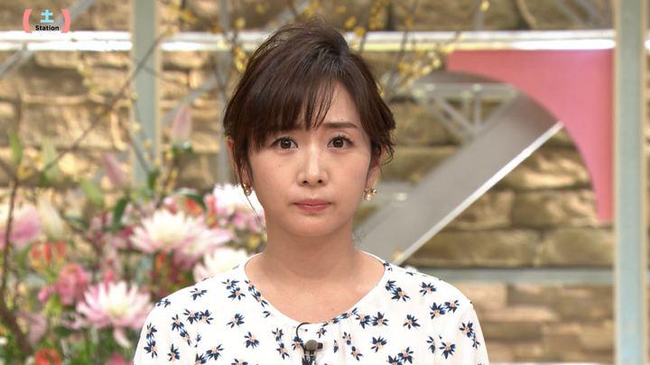2019年01月12日高島彩の画像04枚目