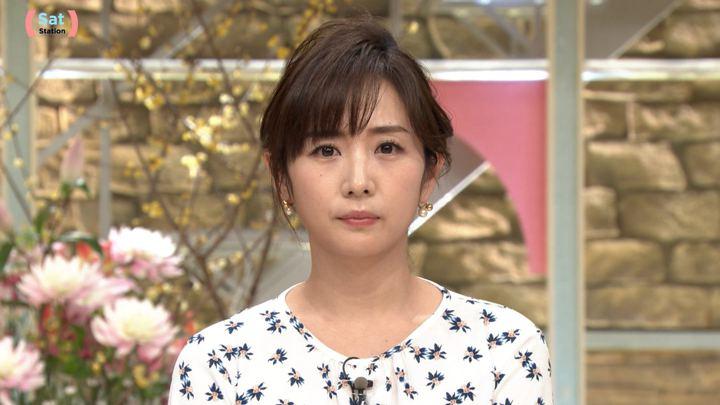 2019年01月12日高島彩の画像13枚目