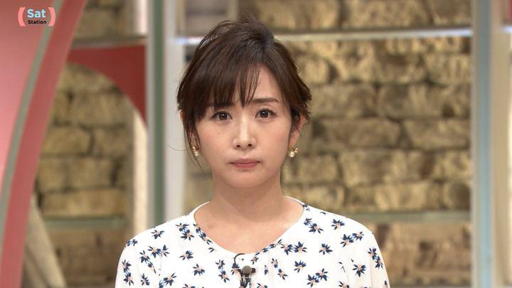 2019年01月12日高島彩の画像15枚目