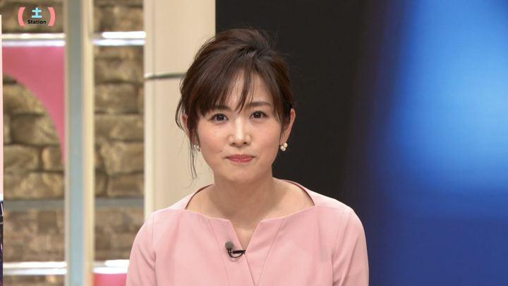 2019年01月26日高島彩の画像19枚目