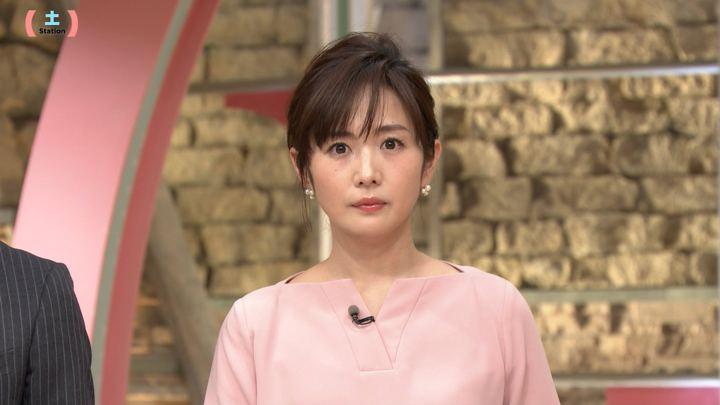 2019年01月26日高島彩の画像20枚目