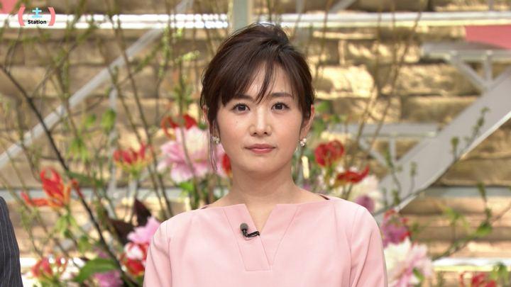 2019年01月26日高島彩の画像21枚目